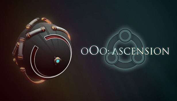 Download oOo: Ascension free download