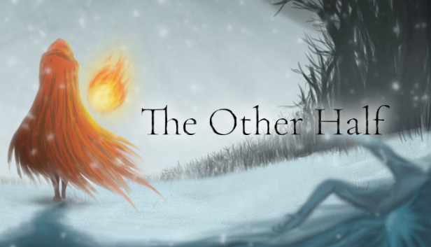 Download The Other Half free download