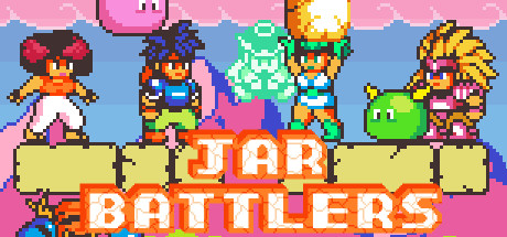 Download Jar Battlers Torrent