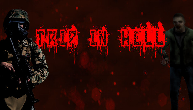 Download Trip in HELL free download