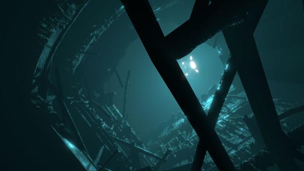 TITANIC Shipwreck Exploration download