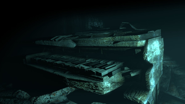 Download TITANIC Shipwreck Exploration Torrent