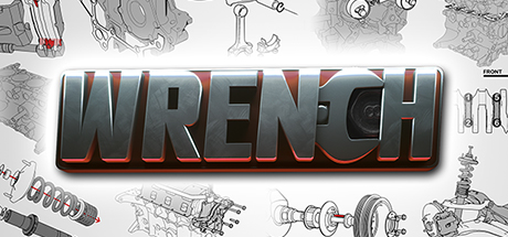 Download Wrench Build 55 Torrent