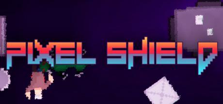 Download Pixel Shield Torrent