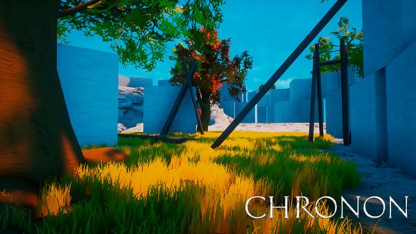 Download Chronon Torrent