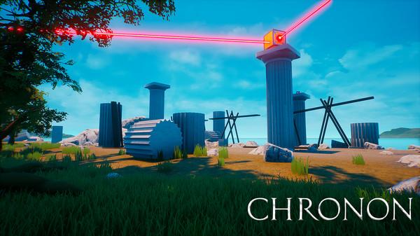 Download Chronon Free download