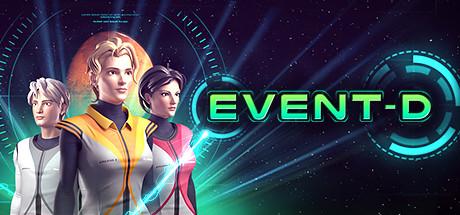 Event-D Capa