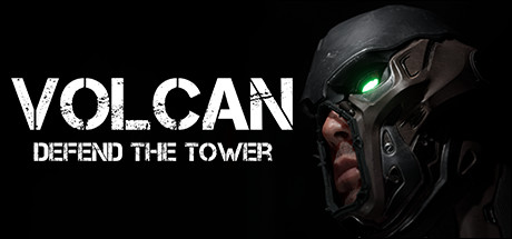 Volcan Defend the Tower Capa