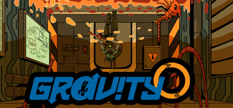 Download Gravity Spin Torrent