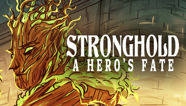 Download Stronghold: A Hero's Fate free download