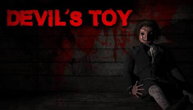 Download Devil's Toy free download