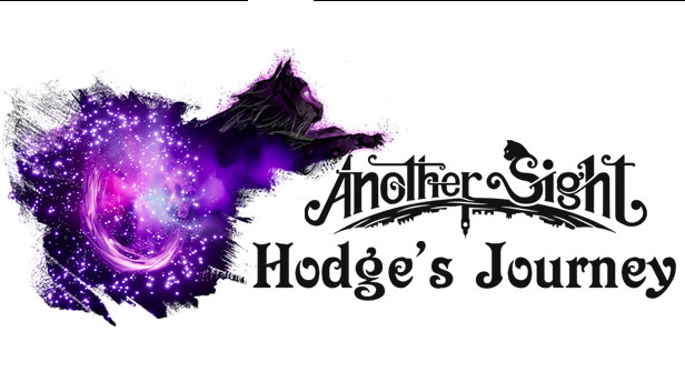 Download Another Sight - Hodge's Journey free download