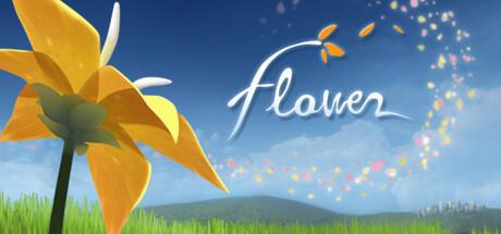 Flower [PT-BR] Capa