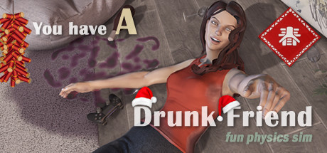 Download You have a drunk friend Torrent