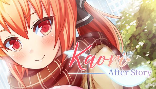 Download Kaori After Story free download