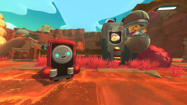 Slime Rancher: Galactic Bundle download