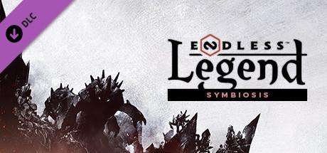 Endless Legend  Symbiosis Capa