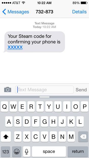 steam guard code generator download
