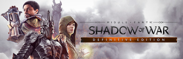 Middle Earth Shadow Definitive Edition header_586x192.jpg