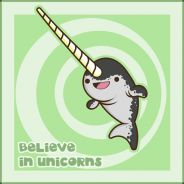 Narwhal Of Narnia's avatar