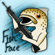 FishFace's avatar