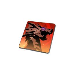 無料 Ring Of Elysium バトロワ 3機目 ゲーム