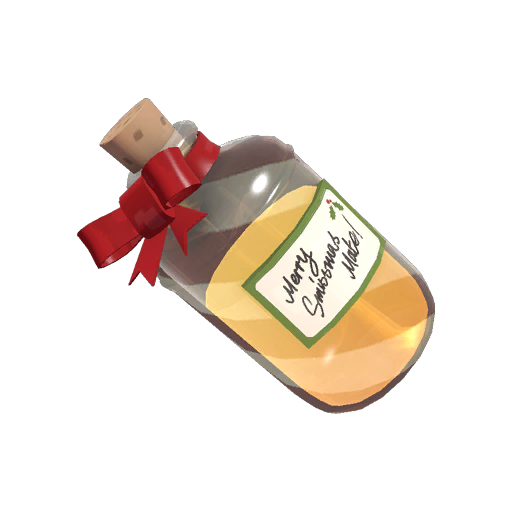 Festive Jarate