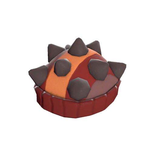 Unusual Bomb Beanie