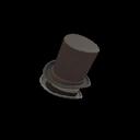 hat_second_nr.5935e32c0f19fa0bc55ccb0bf2f2180e5808ac6f.png
