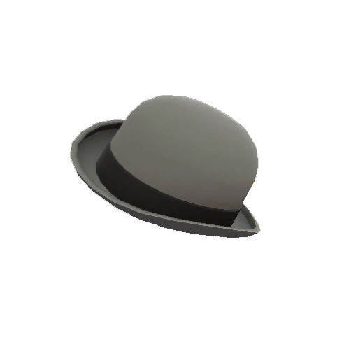 Prices and stats for Modest Pile of Hat, an item in Team Fortress 2.