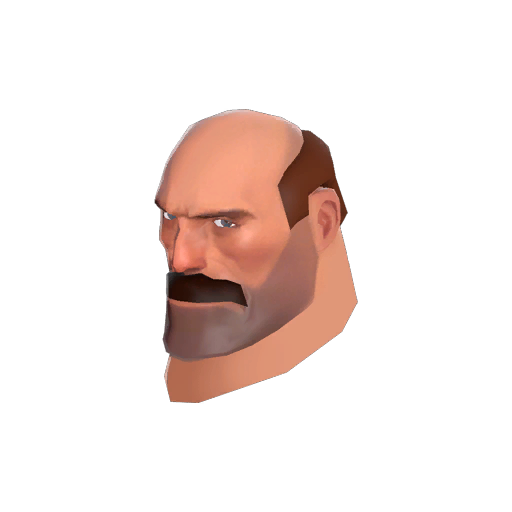 The Carl