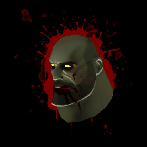 Voodoo-Cursed Heavy Soul