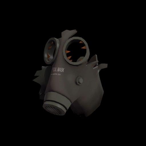The Hollowhead