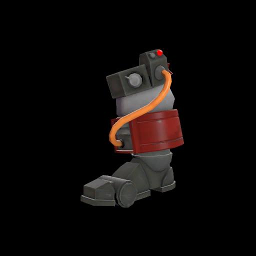 Roboot