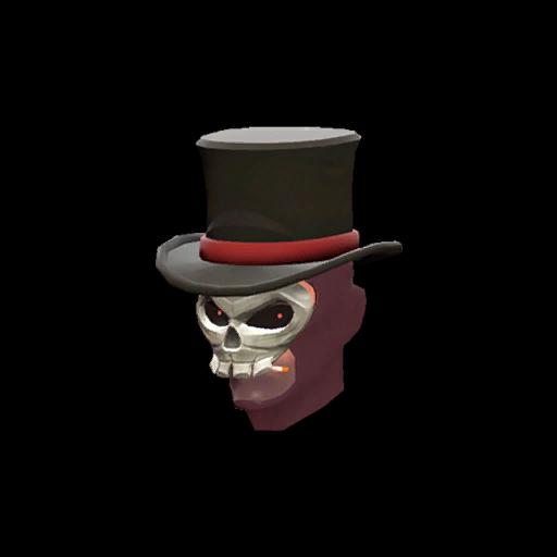 Voodoo Vizier