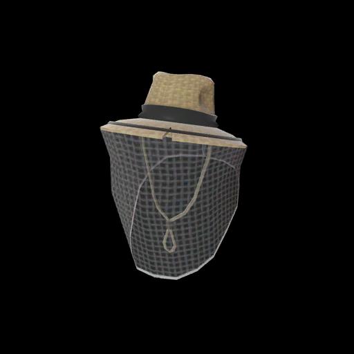 Unusual Hive Minder