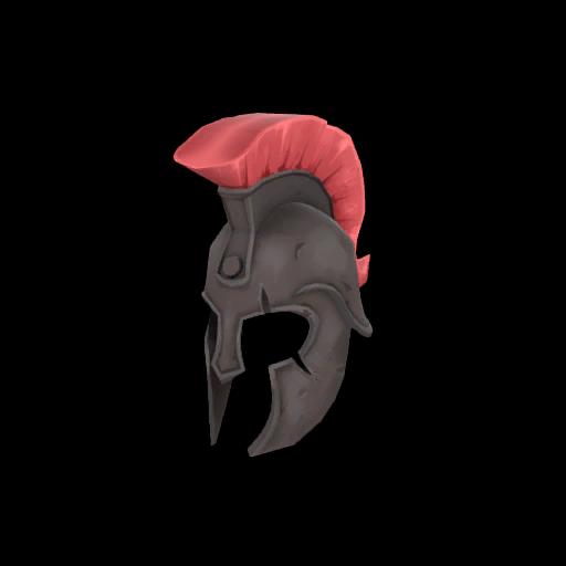 Tartan Spartan