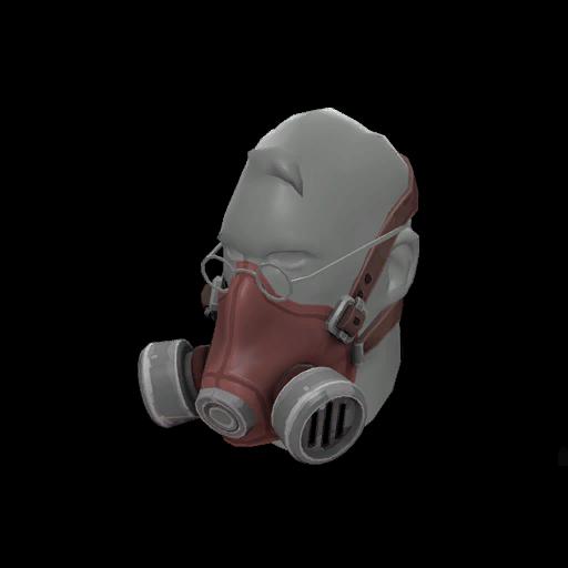 Medi-Mask