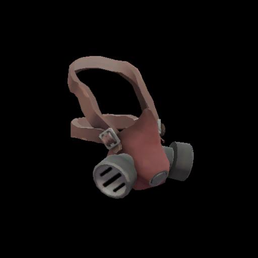 Free Steam Keys For Gmod Steam Wallet Code Generator