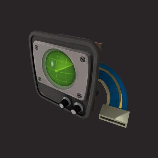 Reinforced Robot Emotion Detector