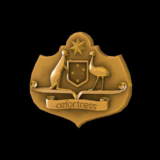 OWL 11 Division 2 Participant