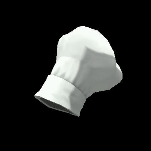 Unusual Connoisseur's Cap