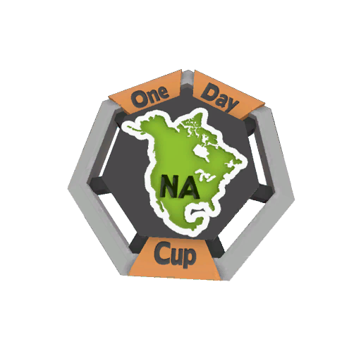 RGL.gg One Day Prolander Cup - NA #2