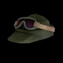 soldier_jeepcap.8d6854d71b13ff2af6b219725cc016d05d8c3c80.png