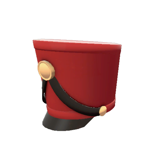 Unusual Stout Shako