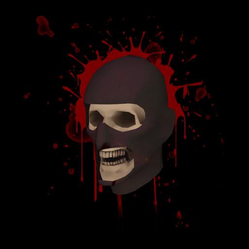 Voodoo-Cursed Spy Soul