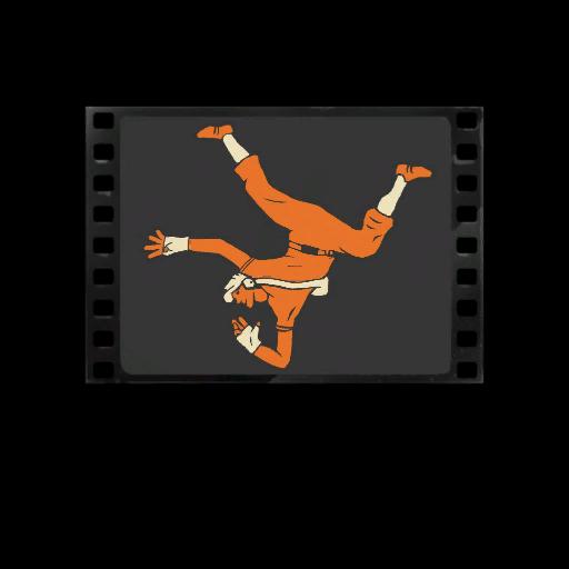 Taunt: The Boston Breakdance