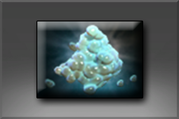 Icon for Amorphotic Shell
