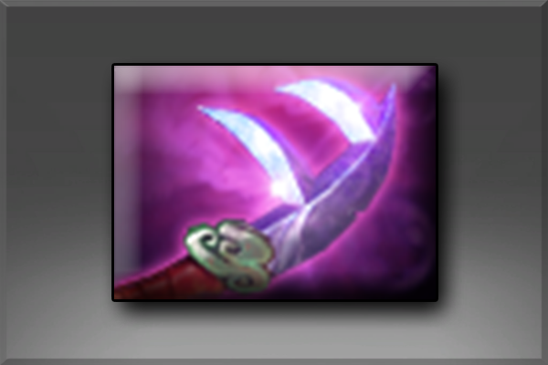 Icon for Violet Blade