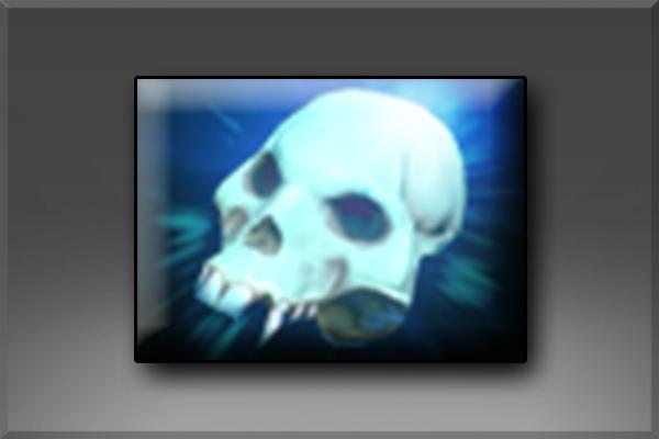 Icon for Lifestone